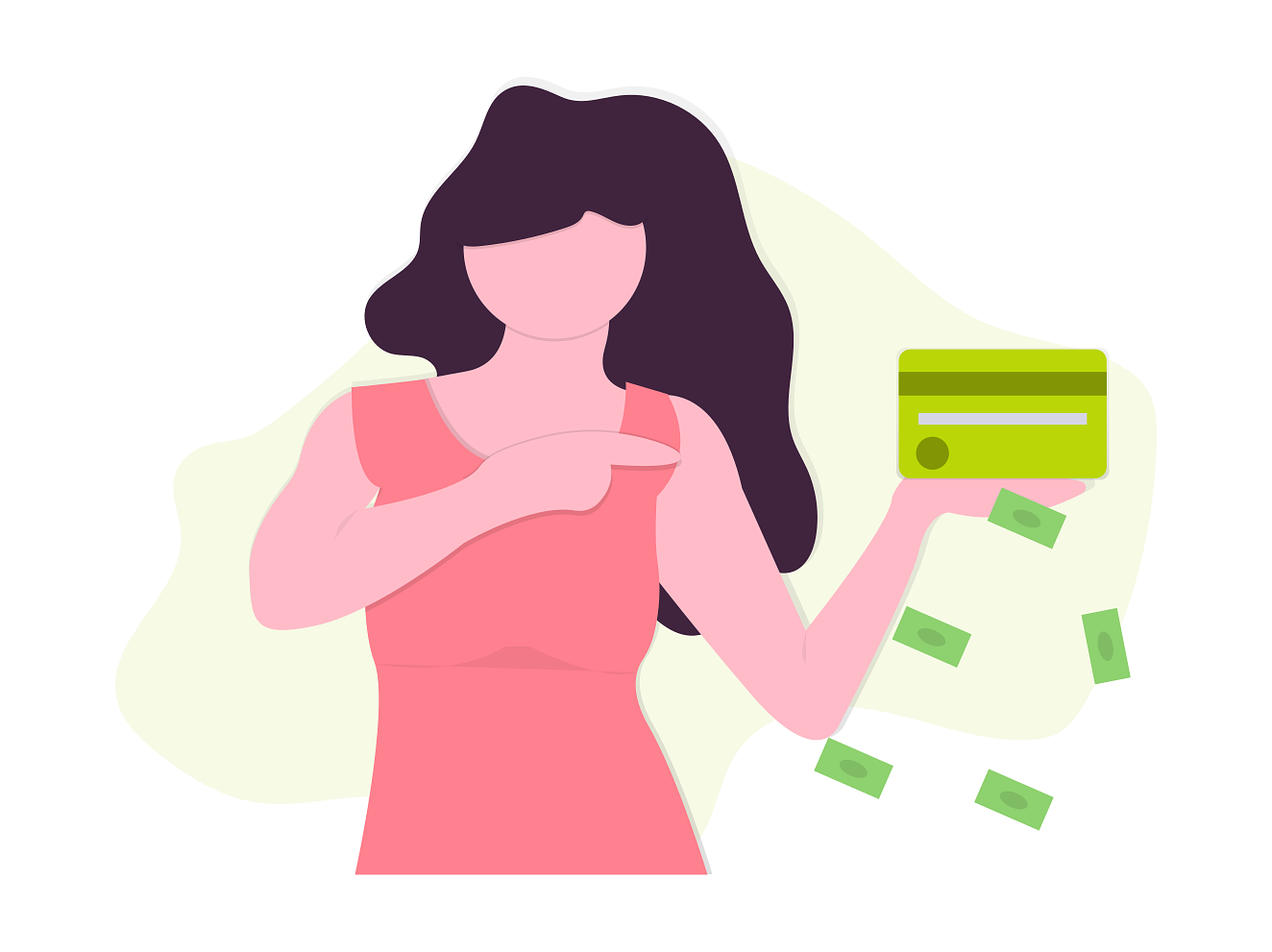 undraw_credit_card_payment_12va