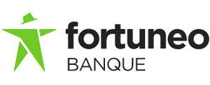 logo-fortuneo-dom-tom