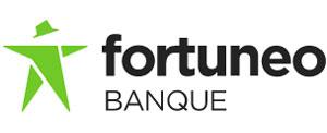 logo-fortuneo-dom-tom