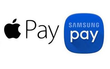 Apple-Pay-Vs-Samsung-Pay1